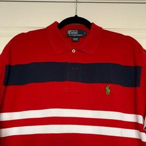 Polo by Ralph Lauren size Medium